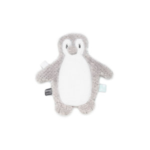 fingerpuppet Pimmy Pim Star White